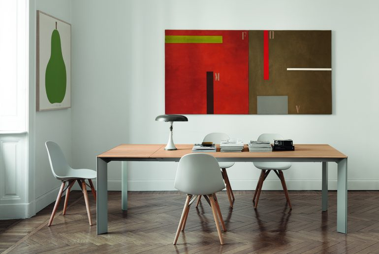 Home décor rules: how to choose the perfect paintings for your home?