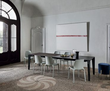 Design made in Italy